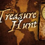 Auctions, Craft Shows, Estate Sales - Your map to local treasure!