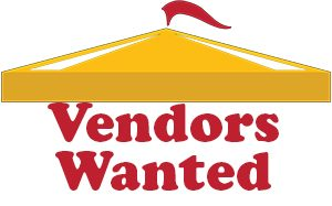 Auction Treasure Trove Vendors Wanted